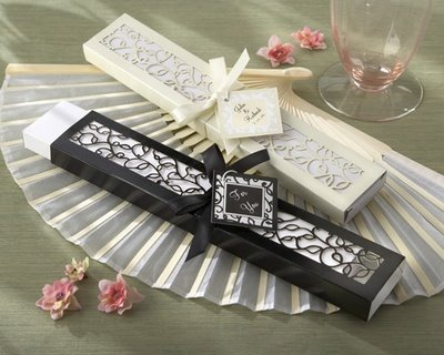 Unusual Wedding Gifts Guests : TAGS Banquetes Invitaciones Regalos Recuerdos Viajes