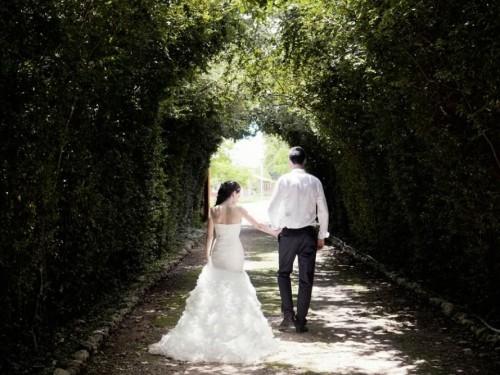 Hacer el presupuesto para tu boda - Cosas para preparar una boda ...